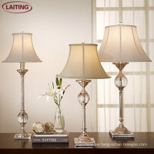 Wholesale Modern Floor Lamp